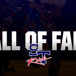 2019 Hall of Fame Class Announced