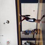 Girls Varsity Volleyball defeats Batesburg-Leesville 3 – 2
