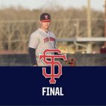 Varsity Baseball beats Ninety Six 13 – 1