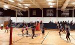 Girls JV Volleyball falls to Gilbert 2 – 1
