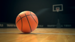 GIRLS & BOYS BASKETBALL TRYOUTS: NOVEMBER 5 & 6   (CLICK BELOW FOR TIMES)