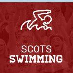 Girls Swimming beats Taylorsville