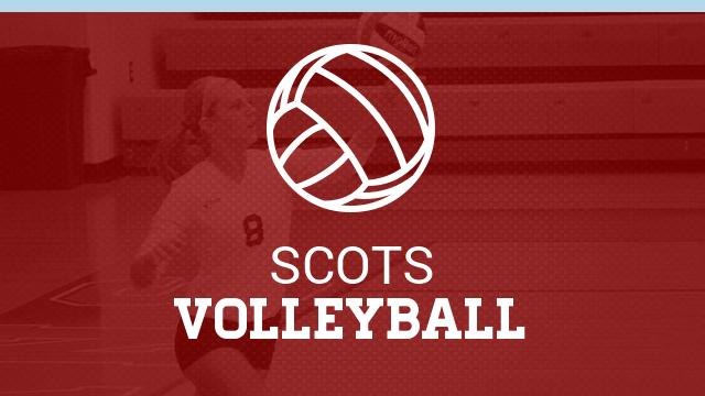 Ben Lomond Volleyball Tryouts August 3rd and 4th