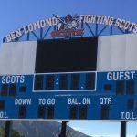 Salt Lake Tribune Football Preview
