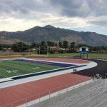 Stadium Update 8/03