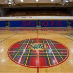 Ben Lomond High School Boys Varsity Basketball falls to Juan Diego 55-32