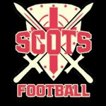 Ben Lomond High School Varsity Football falls to Juab High School 28-7
