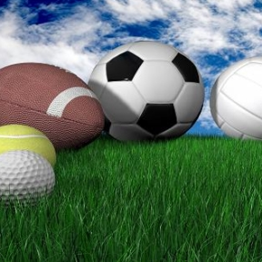 This Week for Scots Sports