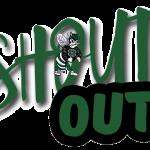 Hornet Shout Out to Jasmine Seville-McHargue – Regional Golf Tournament