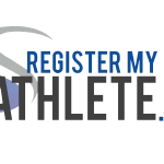 RegisterMyAthlete Now OPEN!