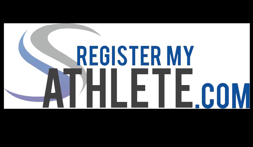 RegisterMyAthlete Now OPEN!