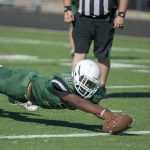 Highlights from Week 3 in Sports