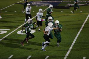 MPMS 8th Grade Football 10.23