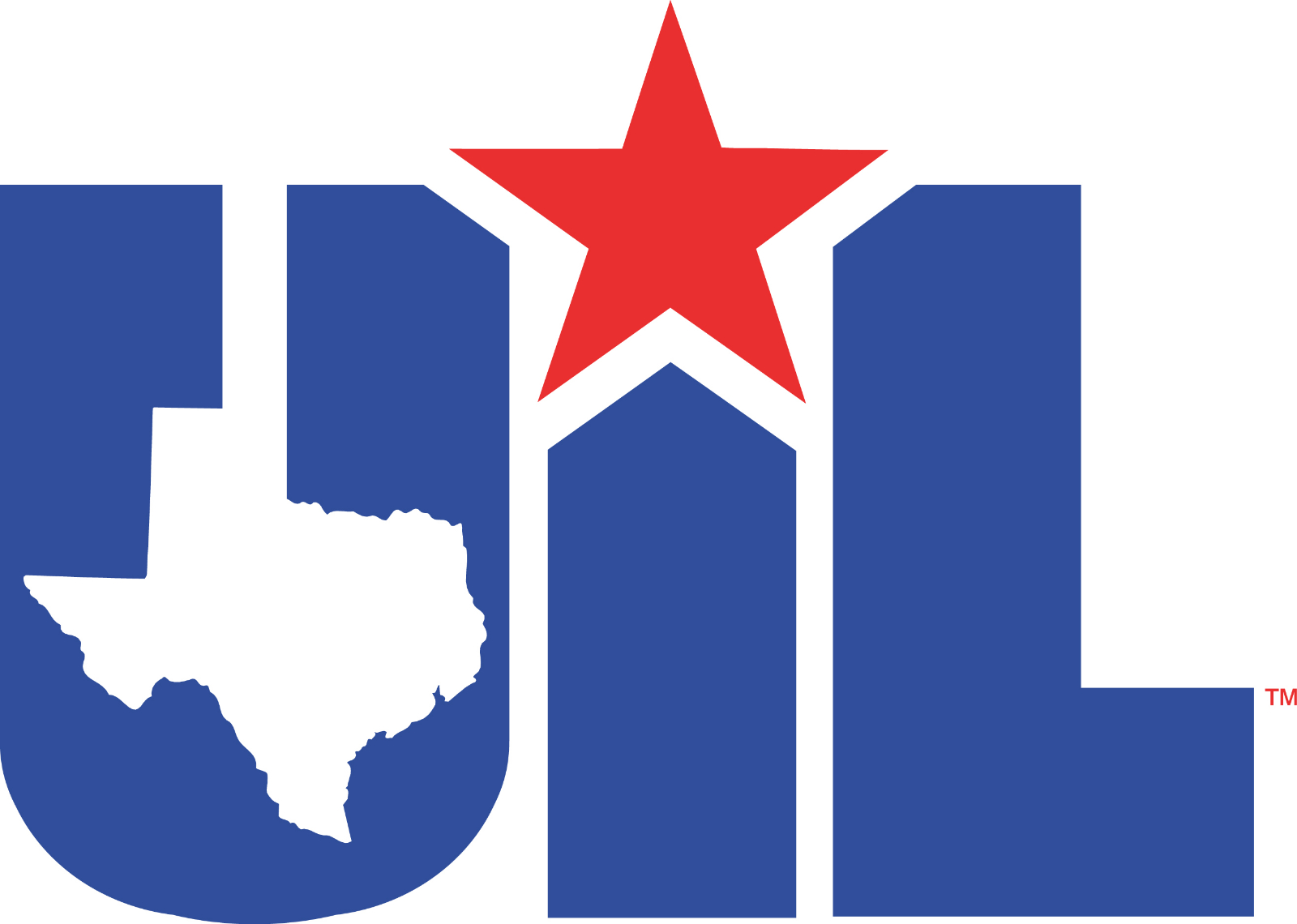 UIL 5-A District 10 – ALL DISTRICT FOOTBALL AWARDS