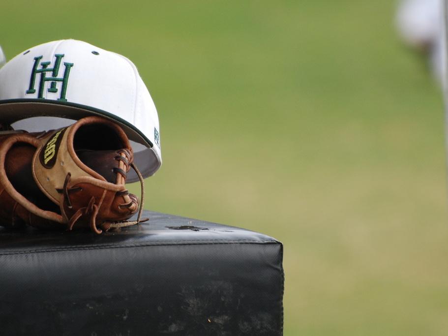 Hornet Baseball and Lady Hornet Softball Info!