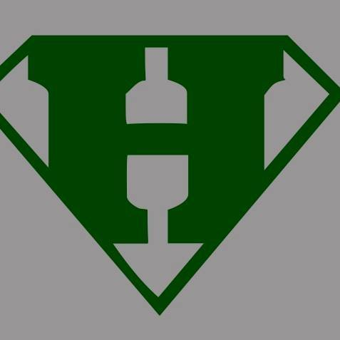 Hornet Shout Out to our Hornet Heros!