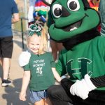 Hornet Football Kick Off & Scimmage Photos