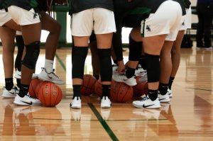 Lady Hornet Basketball vs Willis 12.16.19