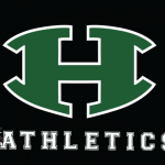 Huntsville ISD Athletic Program Update