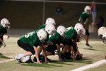 MPMS 7th Grade Football 11.3.2020