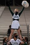 Cheer Highlights 11.6.20