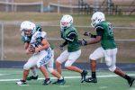 JV Football Photos - 11.5.2020