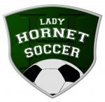 Lady Hornet Soccer Try-Outs!