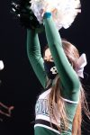 2021-2022 HHS Cheerleading & Mascot Tryouts