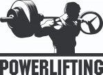 Join the Hornet Powerlifting Team
