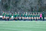 Lady Hornet Soccer win over Madisonville