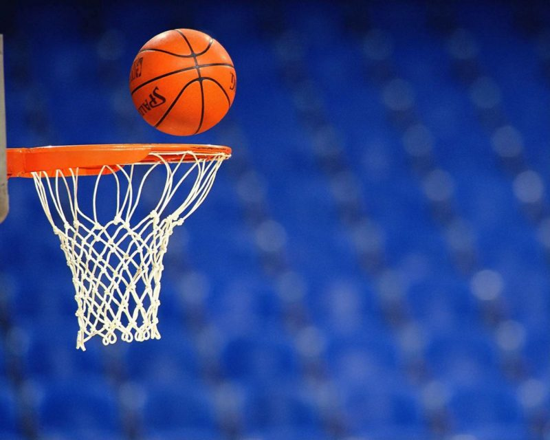 TICKET SALES LINKS for AWAY Basketball Games