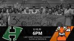 Lady Hornet Basketball set to play Bi-District game on Friday