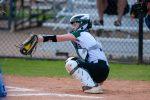 Lady Hornet JV Softball