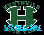 H2O Swim Team Parent Meeting ~ Mandatory MPMS/HHS Swim Meeting