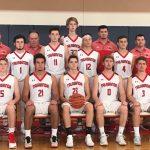Boys Basketball Live