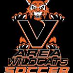 Verona Area High School Boys Varsity Soccer ties Madison West 2-2