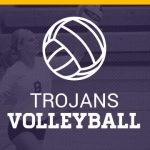 Tickets on sale now for Volleyball vs. RHHS on 9/22