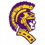 2018-19 Trojan Club Information