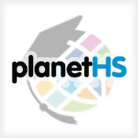 2018-19 PlanetHS Information (now Arbiterathlete)