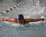 Ridge View, NHS @ Rock Hill High Swim Meet 6:00 pm