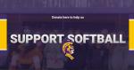 Support Northwestern Girls Softball!