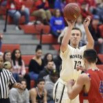 Trib HSSN- Boys Basketball PIAA Playoff Preview