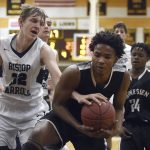 Game Day Preview!  Greyhounds basketball takes on Nazareth Prep- Trib HSSN