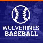Baseball Playoffs – Update 5/13/17