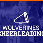 Watkins Mill High School Cheerleading Clinic  4/22/17