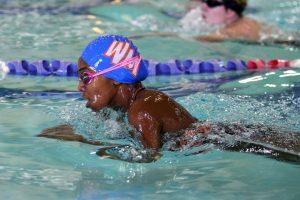 Swim & Dive 2016