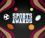 Winter Sports Awards Night is 3-17-16 at 7PM