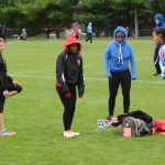 Quince Orchard Relays