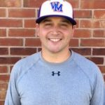 Watkins Mill Hires New Baseball Coach