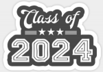 2020 Incoming Freshmen Interest Form